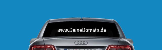 domainaufkleber-online-bestellen