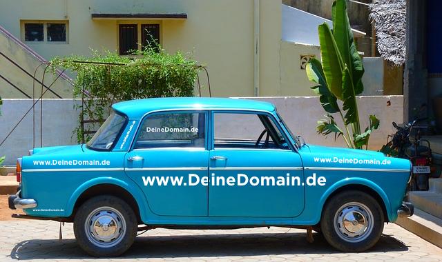 domainaufkleber-online-gestalten