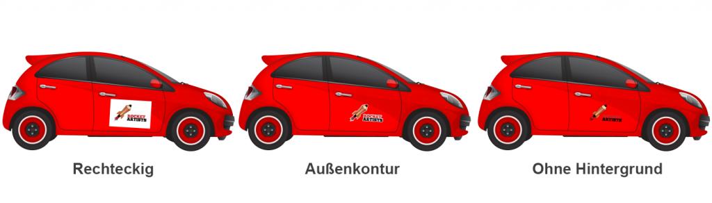 autoaufkleber_eigenschaften