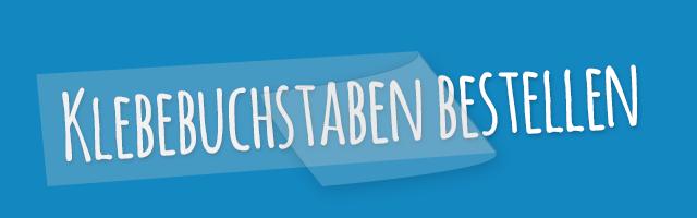 klebebuchstaben-online-bestellen