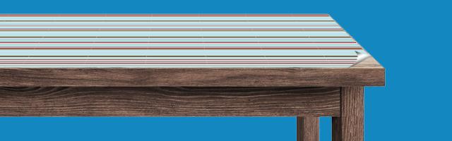 moebelfolie-online-bestellen