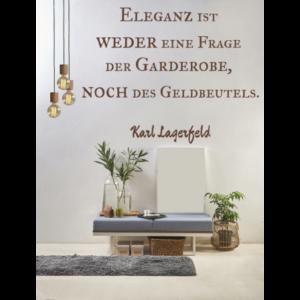 lagerfeld-_eleganz_vorschau